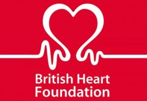 Client: British Heart Foundation