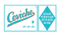 Client: Ceviche