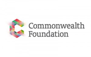 Client: The Commonwealth Foundation