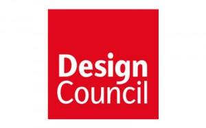 Client: Design Council