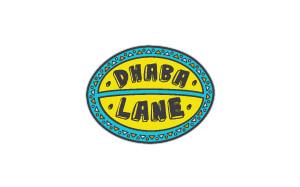Client: Dhaba Lane