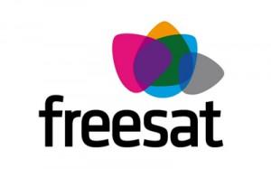 Client: Freesat