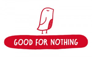 Client: Good For Nothing