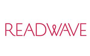Client: Readwave