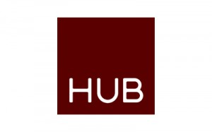 Client: The Hub