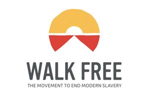 Client: Walk Free