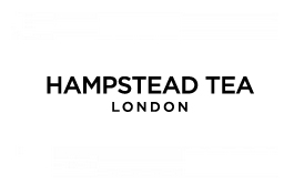 Client: Hampstead Tea