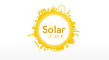 Our Solar Britain