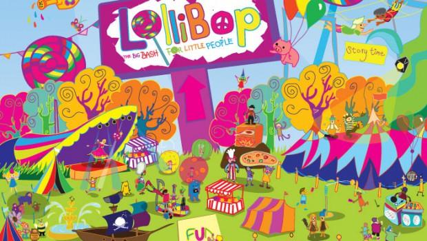 LolliBop
