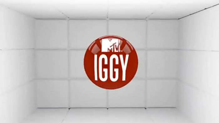 MTV - LOGO IDENT-slide