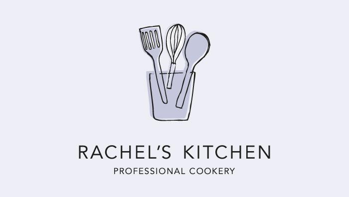 Rachel\'s Kitchen - THE HOUSE LONDON