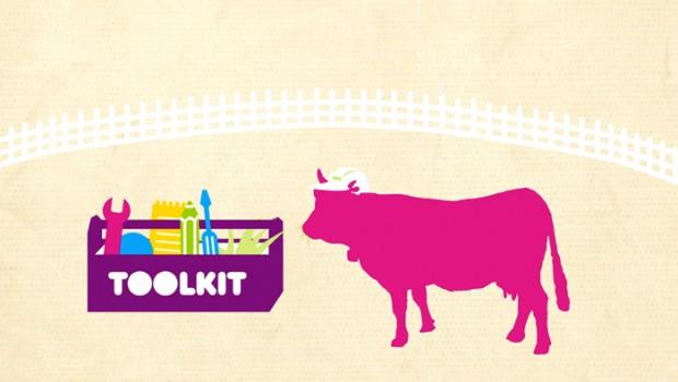 Dairy 2020