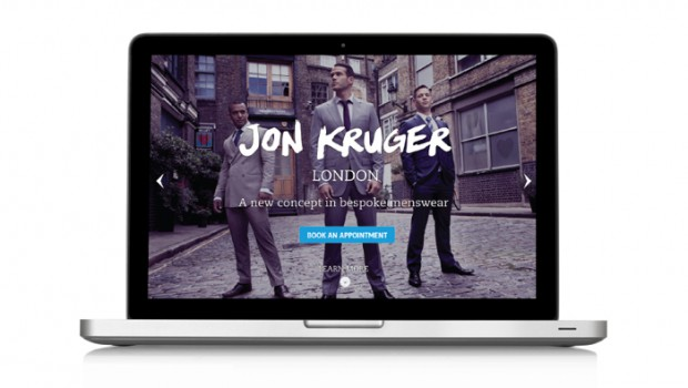 Jon Kruger