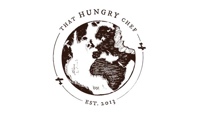 That Hungry Chef-rotator