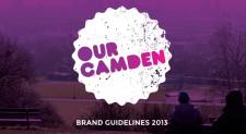 Our Camden