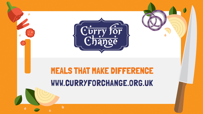 CURRY FOR CHANGE - ANIMATION-slide