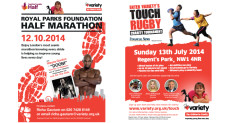 Variety – Touch Rugby Tournament-rotator