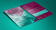 National Festival | Music For Youth