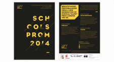 Schools Prom | Music for Youth-rotator