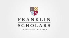 Franklin Scholars-rotator