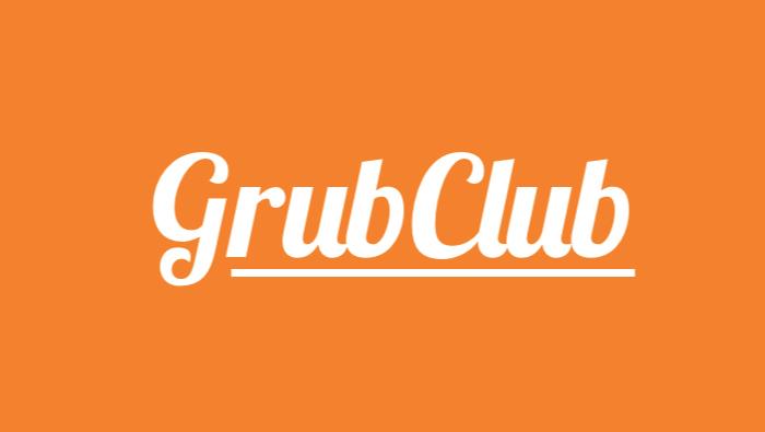 GrubClub