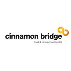 Cinnamon Bridge