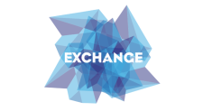 MFY – Exchange