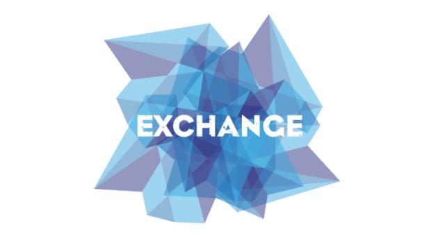 MFY - Exchange