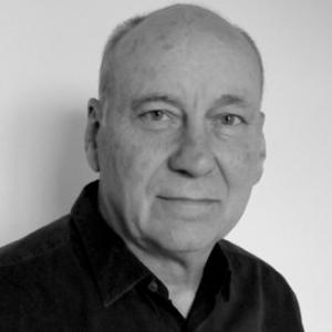 Jim Northover
