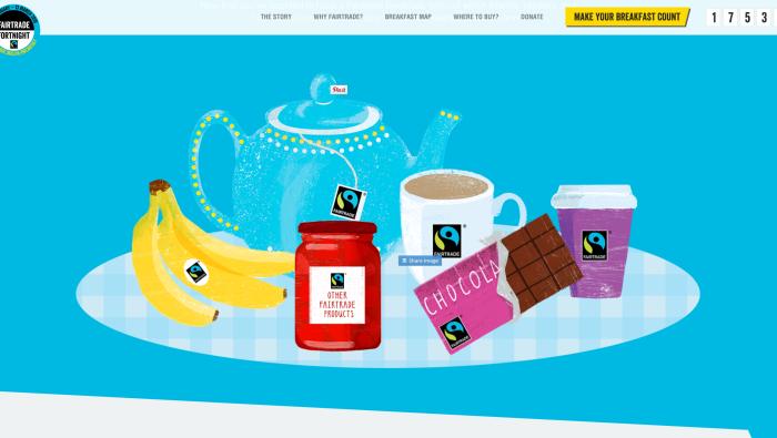 Fairtrade Fortnight 2016-rotator