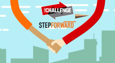Step Forward – Animations