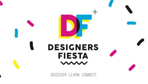 Designers Fiesta