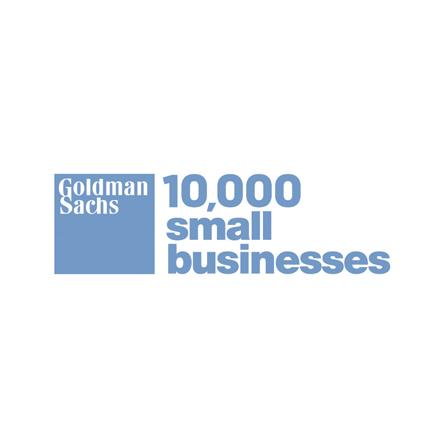 Goldman Sachs 10Ksb